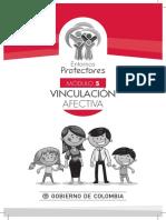 pu5.mo9_.pp_modulo_5_vinculacion_afectiva_v2.pdf