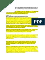 TERRITORIOS PARA LA PAZ (ideas).docx