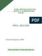[003306].pdf