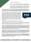 SitePal Case Study #14 University of Houston