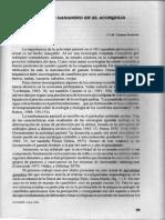 scattolin 1994 circuito ganadero.pdf