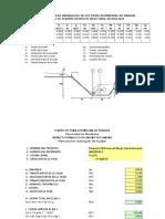 8.1 Cálculo de caídas AA.xls
