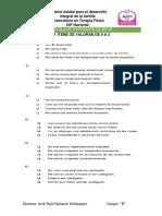 ESCALA DE DEPRESIÓN DE BECK.pdf