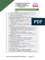 ESCALA DE VALORACION SOCIOFAMILIAR DE GIJÓN.pdf