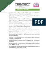 ESCALA DE LA OARS.pdf