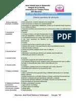 ESCALA DEHAMILTON.pdf