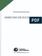 30336.pdf