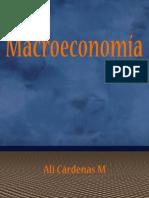 Cardenas-Macroeconomia.pdf