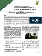 jurnal_kerja_Praktek_PT._Pupuk_Sriwidjaj.docx