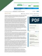 A Igreja Como Organismo e Organizacao.html 1