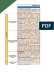 Rúbrica Evaluación Logística.xlsx