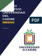 MEDUC Final