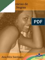vozes literarias de escritoras negras.pdf