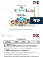 00-150718180243-lva1-app6892.pdf