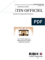 loi_nc2b0_103-12_vf_ribh-cover.pdf