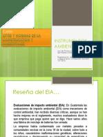 INSTRUMENTOS AMBIENTALES (1).pptx
