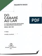 262341291-iii-a-preservacao-da-infancia-rago-margareth.pdf