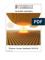 PhysicsCourseHandbook1516.pdf