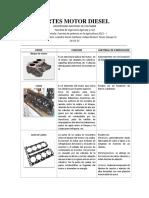 331976418-263606472-Partes-Motor-Diesel.pdf