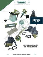 sistema de elevacion de combustible.pdf