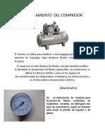 FUNCINAMIENTO  DEL COMPRESOR.docx