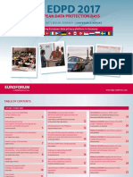 Berlin-EDPD17-conference-report-1.pdf