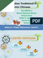 6995_Chitin Dan Chitosan Kelompok 2