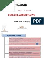 DERECHO SEMANA 4.pdf