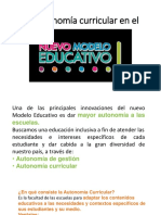 La Autonomía curricular presentación.pptx