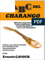 CavourMetodoABCdelCharango.pdf