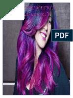 Colorimetria Adriana Completo