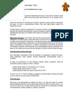 Act. 1- Descripción y Caracterización Física Del Agua - Copia