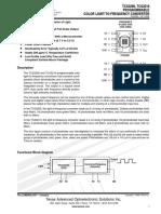 TCS3200-TCS3210.pdf