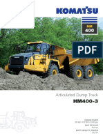 spek HM400-3_EESS020101_1401
