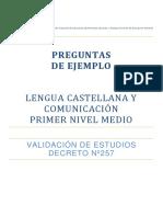 PREGUNTAS-PARA-LIBERAR-2017_LENGUAJE-VE257_NM1.pdf