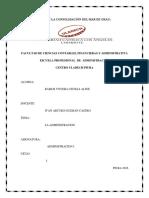Monografia Administracion III