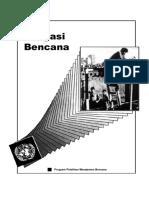 mitigasi-bencana.pdf