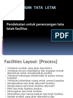 ptlp_2.pptx
