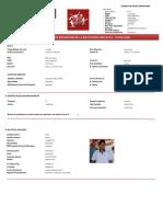 FUTSAL VARONES B.pdf