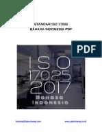 ISO_17025_Tahun_2017_PDF