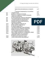 conflictos (1-20)