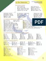 OPERACIONES CON NATURALES.pdf