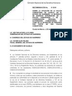 nestora.pdf