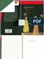 Angel Crespo Dante y Su Obra
