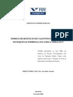 TCC_GEEP11-SP_-_Modelo_de_Retenção_de_Talentos_para_Projetos_em_Pequenas_Empresas_-_Cristiano_Morales_100721012710