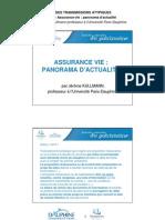 09 Assurance-Vie Panorama