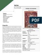 Ordoño I de Asturias