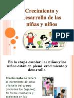 1 ALIMENTACION SALUDABLE.pdf