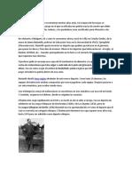 Historia Del Baloncest2