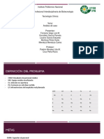 PresentaciónTC[1]